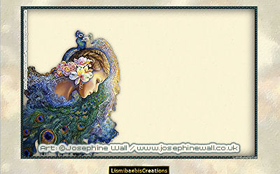 Image Result For Peacock Wall Art